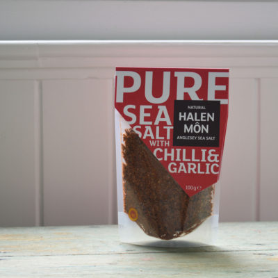 Chilli_garlic_100g