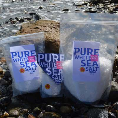 Pure_sea_salt_500g