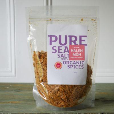 Spiced_500g