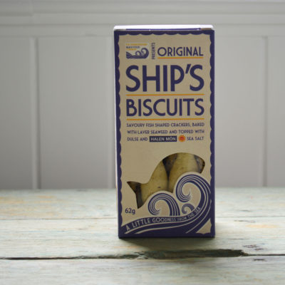 Ships_Biscuits