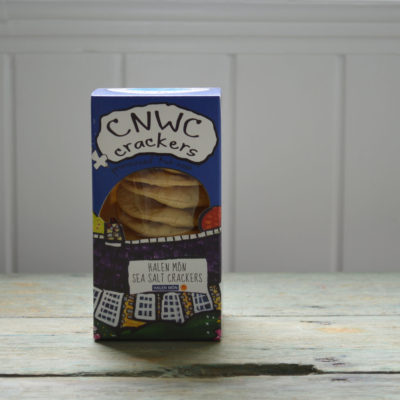 Cnwc_crackers
