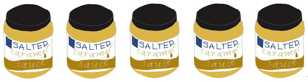 caramel_sauce
