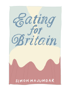 Eating_for_Britain