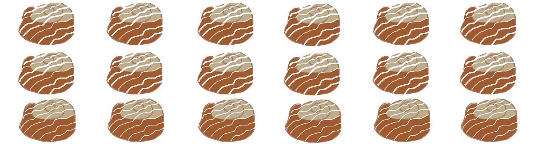 Cinnamon_buns