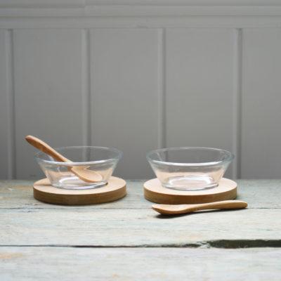 Bamboo_bowls