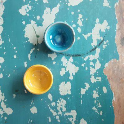 Yellow_bowl