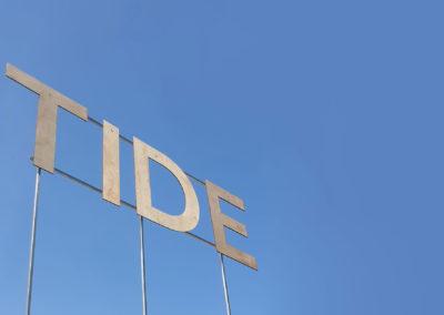 Tide_sign