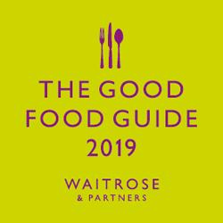 logo-good-food-guide-2019